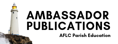 Ambassador Publications